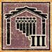 Shrine of Vidasus