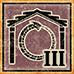 Shrine of Zalmoxis