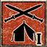 Infantry Camp