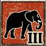 Animal Trader