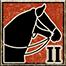 Light Horse Studs