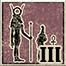 Temple of Hathor Maat