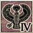 Precinct of Horus