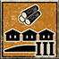 Roman Small Town (Timber)