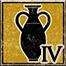 Forum Vinarium