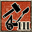 Siege Engineer\'s Workshop