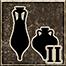 Amphorae Maker