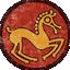 Aedui (Caesar In Gaul)