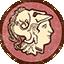 Aitolian League (Wrath of Sparta)