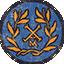 Akaian League (Wrath of Sparta)