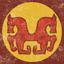 Arevaci Tribal Council