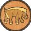 Arverni tribal council
