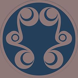 Kaledonoi