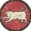 Cappadocia (Imperator Augustus)