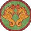 Dahae (Imperator Augustus)