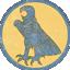Egipscy arystokraci
