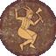 Frisii (Imperator Augustus)