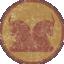 Gerrhea (Imperator Augustus)