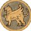 Himyar (Imperator Augustus)