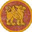 Iazyges (Imperator Augustus)