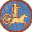 Iceni (Imperator Augustus)
