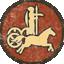 Iceni Elders (Imperator Augustus)
