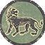 Ionian League (Wrath of Sparta)