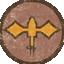 Kartli (Imperator Augustus)
