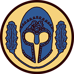 Korinthos (Wrath of Sparta)
