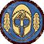 Korinthian Tyrants (Wrath of Sparta)
