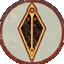 Lusitani Tribal Council