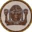 Markamannoz Elders (Imperator Augustus)