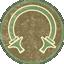 Nori (Imperator Augustus)