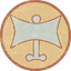 Odrysian tribal council