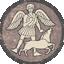 Persia (Imperator Augustus)