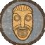 Quadi (Imperator Augustus)