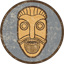 Kwadoz (Imperator Augustus)