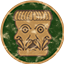 Redones (Caesar In Gaul)