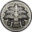 Hannonid Dynasty