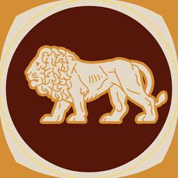 Antony's Rivals (Imperator Augustus)