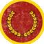 Octavian\'s Rome (Imperator Augustus)