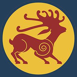 Basileioi Skythai