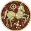 Santones (Caesar In Gaul)