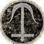 Seleucydzcy arystokraci