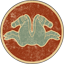 Tylis tribal council