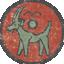 Volcae (Caesar In Gaul)