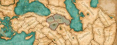 Armenia (Imperator Augustus)
