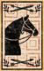 Cavalry Masters