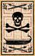 Dread Pirates