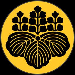 Toyotomi